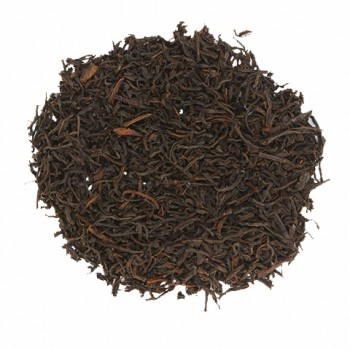 Ceylon – lose tea