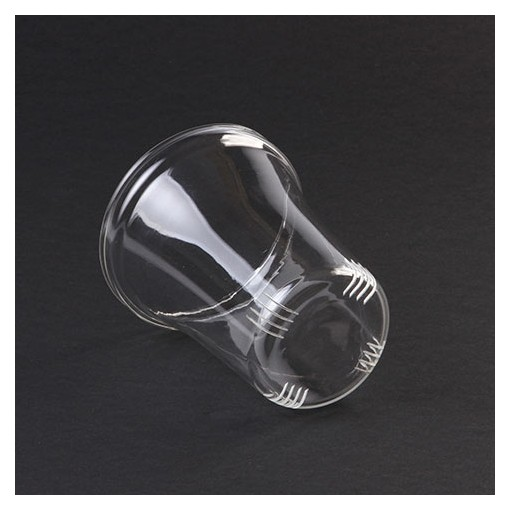 Duo Theefilter Glas 500 ml